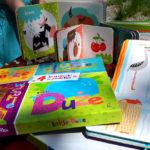 Jak nauczyć dziecko przymiotników: duży, mały, wysoki, długi