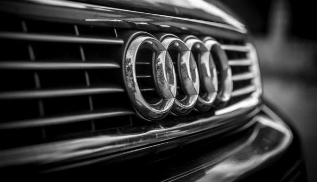 Audi A4 B6 kasowanie inspekcji