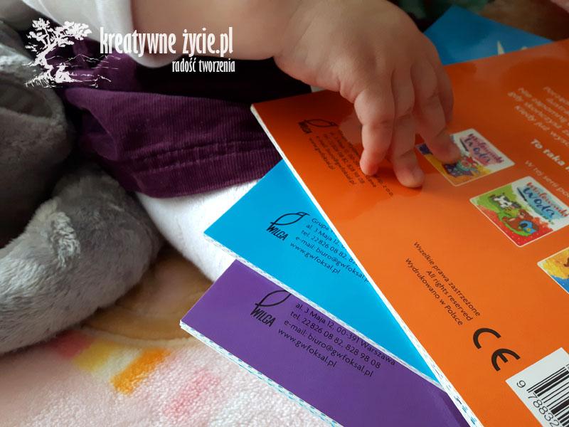 Wilga dla dzieci malowanki