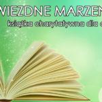 Wspieramy Sofijkę i jej książkę charytatywną