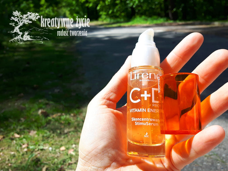 C+Dpro Vitamin Energy