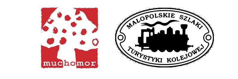 Muchomor logo