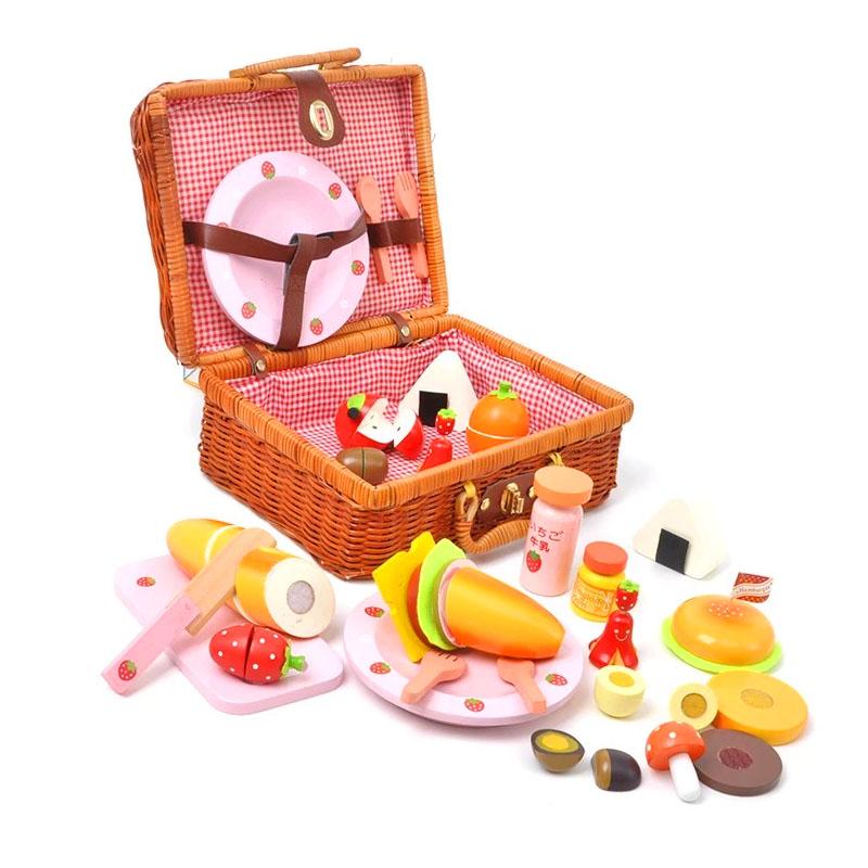 zestaw-piknik dla dzieci