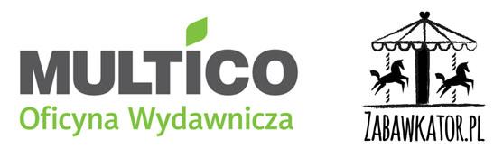 Multico Zabawkator