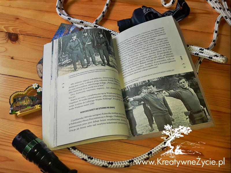 Kukuczka - biografia