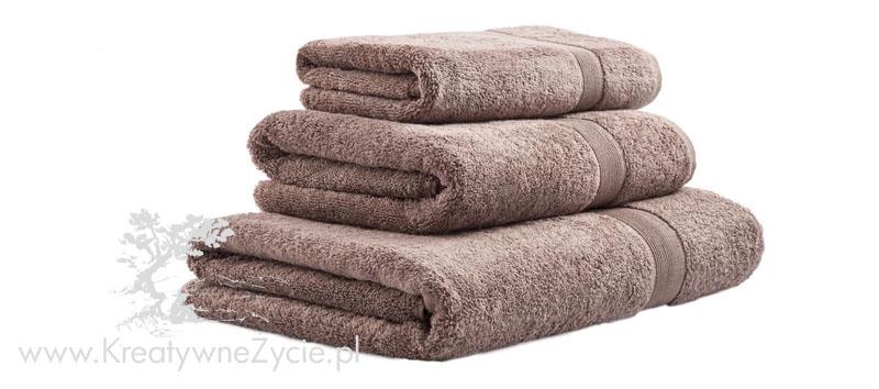Jakie ręczniki na porodówkę