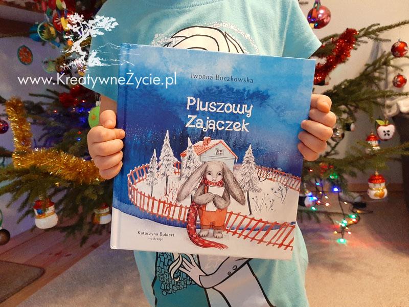 Iwonna Buczkowska książki