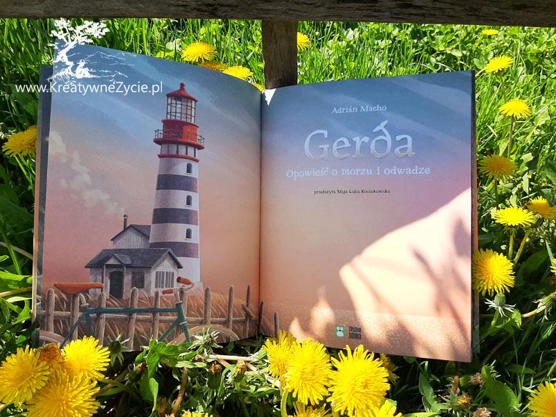 Gerda tom 2