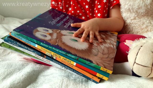Best picturebook for kids