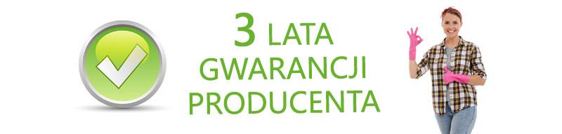 gwarancja-spontex2